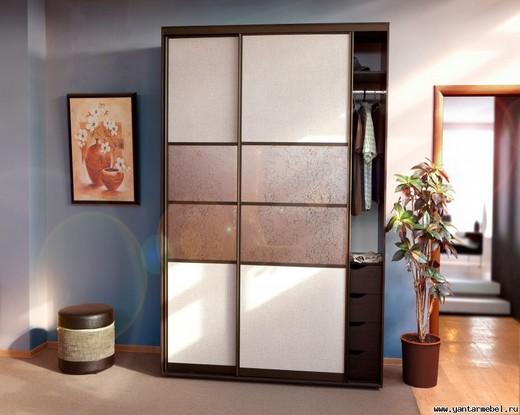 Премиум 2 140 мебель на twelve pics.