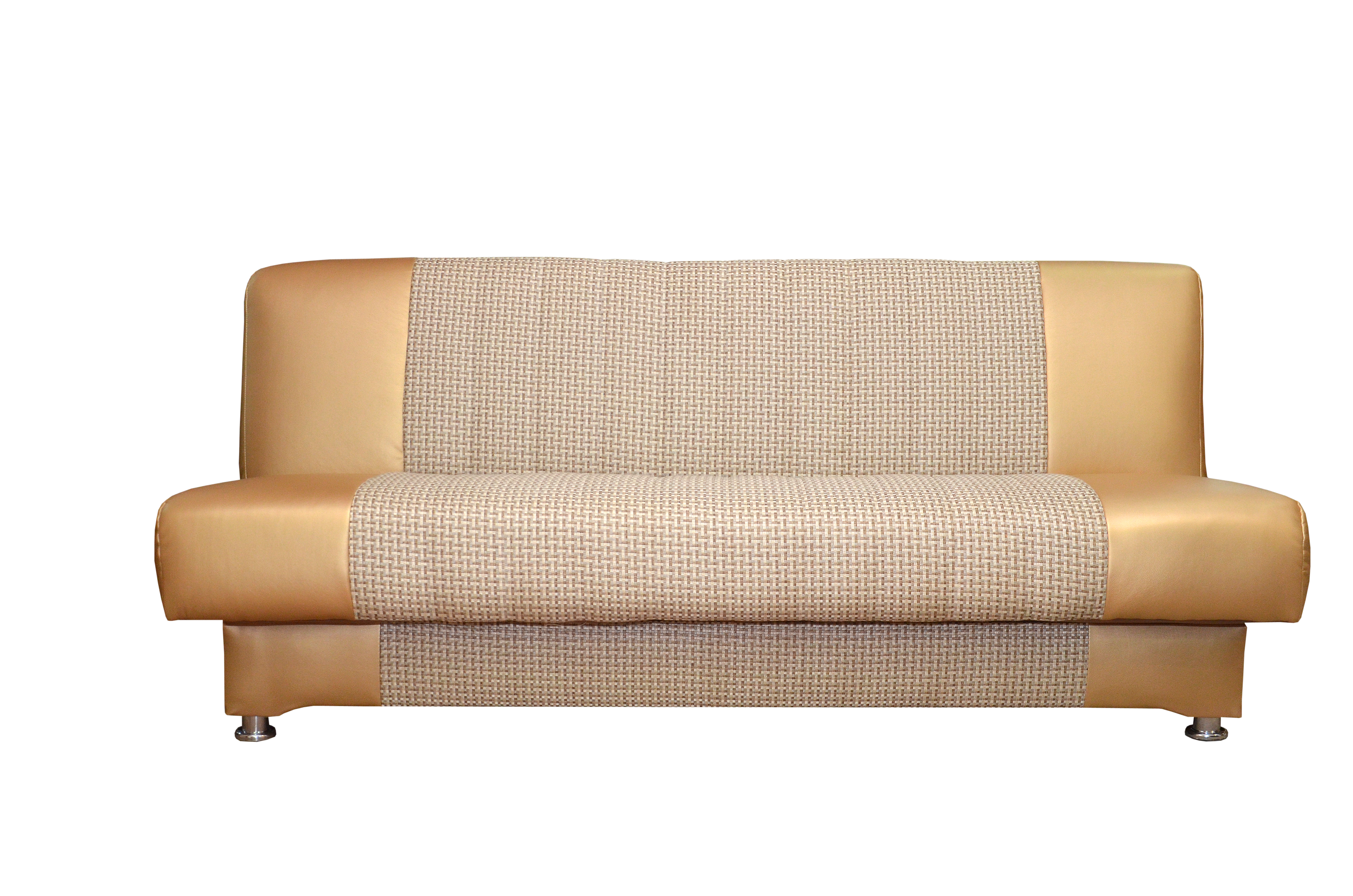 Большой спальный диван Моск обл